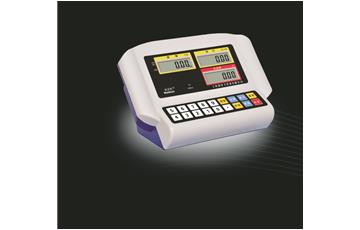 TAM Series Price Computing Indicator Bench Scale