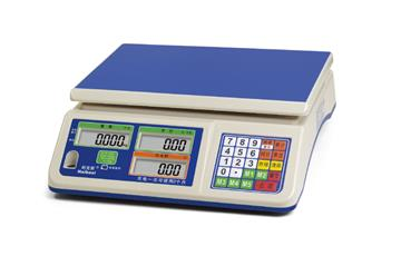 ACS Series Communication Scale