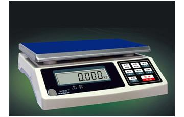 ZNS Series Weighing E-scale